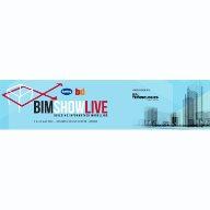 Keep up with the latest BIM news.