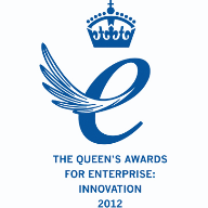 Ancon Lockable Dowel wins Queen's Award for Innovation as Sheffield ingenuity revolutionises global concrete construction
