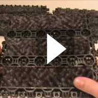 Video: introducing the Milliken Obex® Forma™ Entrance Matting System