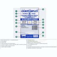 How to read a Certi-label