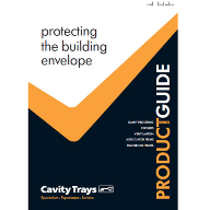 Cavity Trays Offers More Customer Benefits By Extending The Use of Petheleyne In The Manufacture Of Its Products