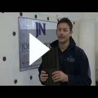 Damp Proofing: Guide To Treating Damp Walls Video