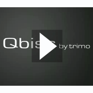 Qbiss by Trimo Video