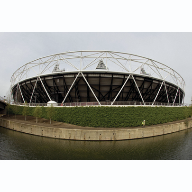 World First for London 2012 and Project Certification