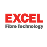 EXCEL appoints UK distributor of industrial fibre