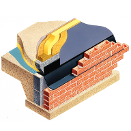 Where Timber Frame and Floors Meet  - Best Practice Your Risk and Cost Considerations