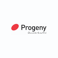 Progeny's Touch 'less' switch - infection control in access control