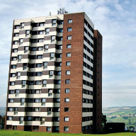 Union Gets To Grips With Gateshead Housing