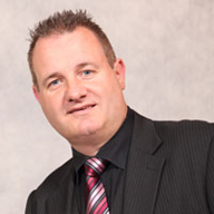 Heald Ltd. has appointed Colin Green as our Business Development Manager for the UK.