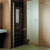 Kermi Launches Three New Shower Enclosure Products
