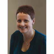 Tarkett's new National Sales Manager makes herself at home