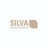 About Silva Wood Flooring