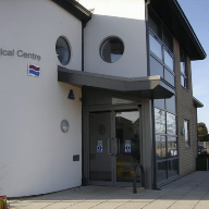 Harbour Medical Centre, Eastbourne