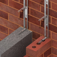 Innovator Ancon launches the new Staifix QuickStart Wall Starter