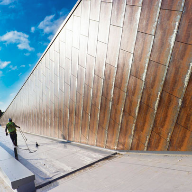 Sika Launches Registered Contractor Scheme For Secret Fix Rainscreen Cladding System