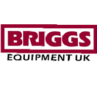 Leading work wear supplier gets 'kitted out' with  new warehouse operation from Briggs
