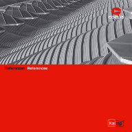 riverside aluminium case study
