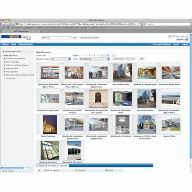 GEZE Launches International Architectural Image Database