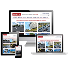 New and Improved Waterproofing Website from Alumasc