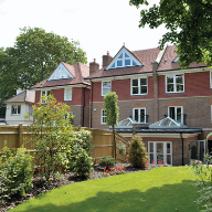 Liskeard Villas, Blackheath, London