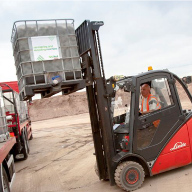 Sandtoft launches the roofing industry's first tile recycling service
