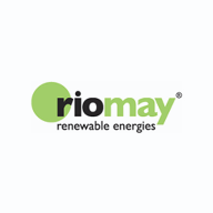 Riomay installs PV system on top of car park in Southampton