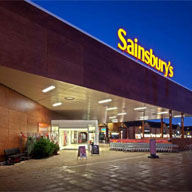 Sainsbury, Emerson Green, Bristol