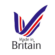 Contour Showers are proud to be part of the Made In Britain campaign