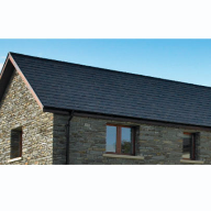 New Product Launch Natural Slate Tiles