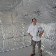 Actis welcomes OFT's Green Deal home insulation report