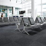 New Flotex Metro: A choice not a compromise