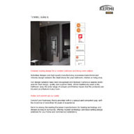 Towel Rails Information