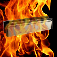 UAP 60 Minute Fire Rated Door Hardware: Keeping Fires in Check