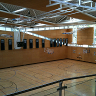 American Community School chooses Deweton and Topakustik timber acoustic panels