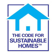First To Achieve Level 4 - Code For Sustainable Homes