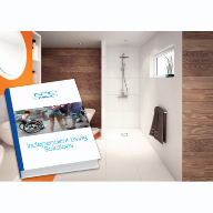 N&C Phlexicare Launch their biggest ever Independent Living Solutions catalogue