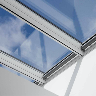 VELUX Modular Skylights specified for Orion