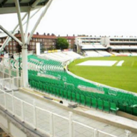 Rhenofol CGV waterproofing remains not out at The KIA Oval