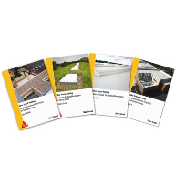 New Product Brochures Now Available From Sika-Trocal
