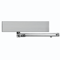 Assa Abloy Extends Its Door Closer