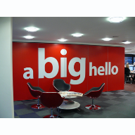 "Bigmouth Media say ""hello"" with acoustic movable walls"