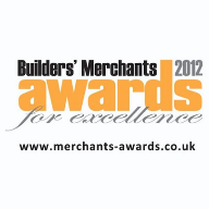 EH Smith Finalists at the Builders Merchant News Awards