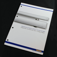 GEZE UK publishes overview of door closer systems