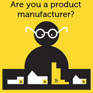 Blog Post: BIM for Building Product Manufacturers FAQs