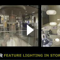 EcoRIG Lighting Show Reel 2012