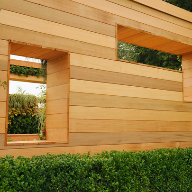 Silva Timber targets more specifiers with Barbour Product Search's portfolio offering