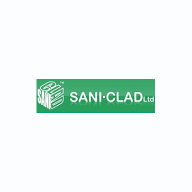 Saniclad now stock 10mm Sani-Board