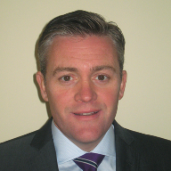 New Commercial Director for Schueco UK