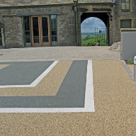 Star Uretech's Guide to Decorative Resin Surfacing