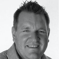 Ronacrete appoints Daren Chambers as Sales and Marketing Director